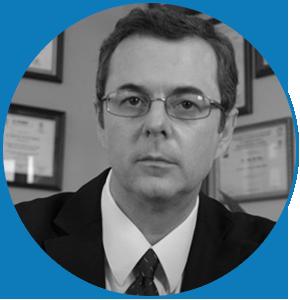 Dr. Luis Da Cruz
