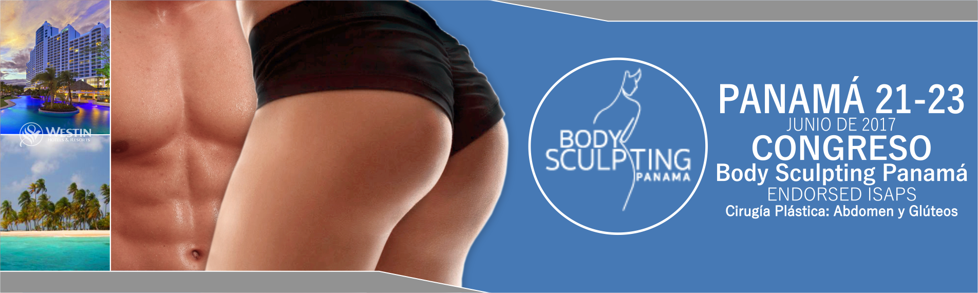 Banner-T1-M1-Pag-Body-Sculpting
