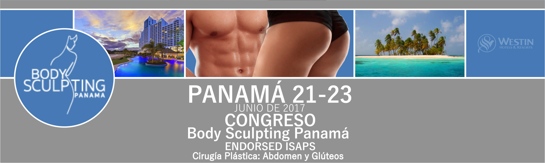 Body Sculpting Panamá