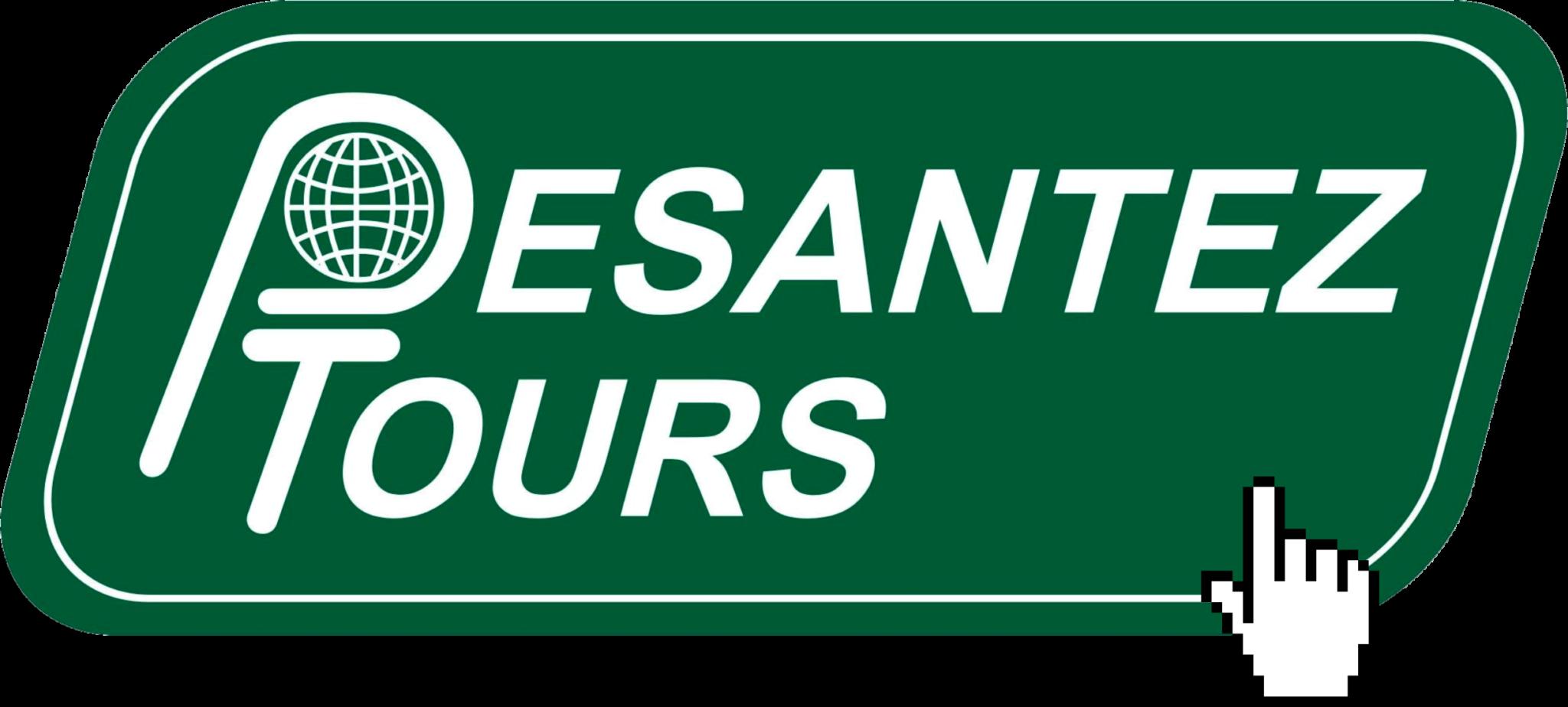 Pesantez-Tours