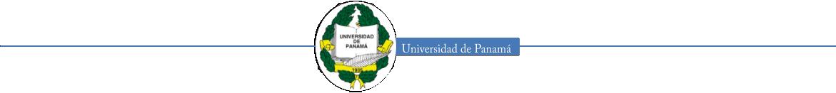 Universidad de Panamá - Body Sculpting Panamá